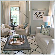 75 delightful black white living room photos shutterfly