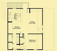 garage house plans with living quarters architectural house plans floor plan details garage
