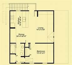 garage house plans with living quarters architectural house plans floor plan details garage