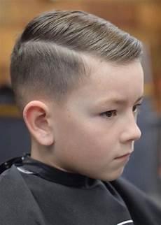 Hair Hairstyles Boys