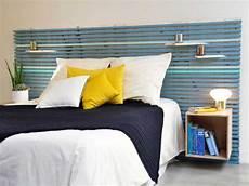 Chambre 10 T 234 Tes De Lit 224 Faire Soi M 234 Me Bedroom Ideas