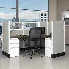 modular desk furniture home office modular office furniture systems 53h unpowered