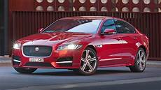 jaguar xf 2019 pricing and specs revealed car news