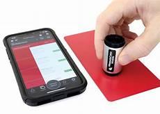 paint color match scanner matthews paint introduces mobile color scanning for easy formula retrieval