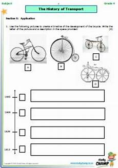 best social sciences grade 4 to 8 images pinterest social science worksheets and