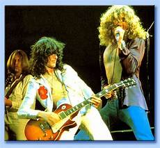 traduzione testi led zeppelin led zeppelin stairway to heaven