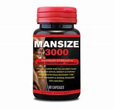 male enlarger xl sexual performance enhancement pills best