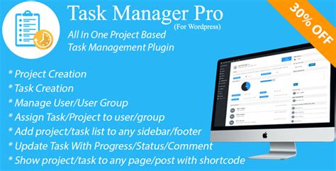 ultimate client manager pro edition updated codecanyon
