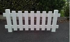 barriere pvc en kit barriere pvc en kit distribu 233 et sur mesure plastic line