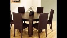 Ikea Tische Esszimmer - ikea dining room sets dining room sets ikea