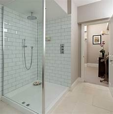 Bathroom Ideas With Shower Only by Ingenious Small Bathrooms With Shower Only Designs Abpho