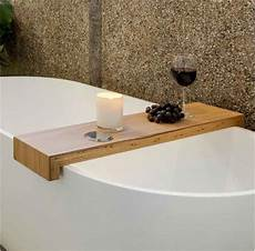 Bathroom Caddy Australia by Timber Flooring And Decking Melbourne Connollys Timber