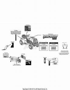 multiplication worksheets 15542 wiring diagram ls g3033 tractor auto electrical wiring diagram