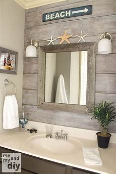 Seaside Bathroom Ideas 25 Best Nautical Bathroom Ideas And Designs For 2020