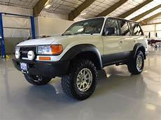 how does a cars engine work 1994 land rover defender 90 on board diagnostic system toyota land cruiser 1994 white for sale jt3dj81w1r0070396 1994 toyota landcruiser fj80 ome