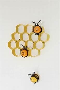 diy bees easy kid friendly craft tutorial