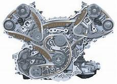 timing chain replacement audiworld forums