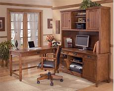 mission style home office furniture interior design style guide mission arts crafts hm