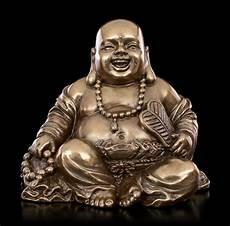 bilder buddha sitzende buddha figur mit gebetsperlen www figuren shop de