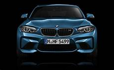 scrape armour front bumper protection bmw m2 2017