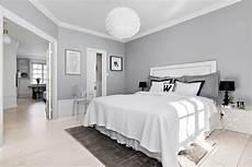 bedroom ideas in 17 restful scandinavian bedroom designs that will unwind you