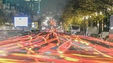 Der Berliner Verkehr Nervt Alle Berlin Aktuelle