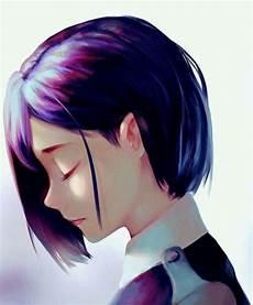 Terbaru 10 Gambar Anime Laki Laki Keren 3d Arka Gambar