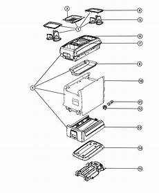 small engine repair training 1992 chrysler town country parking system service manual 1992 chrysler town country timing belt replacement service manual serpentine