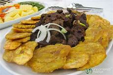 haitian food an overview of haitian cuisine uncornered
