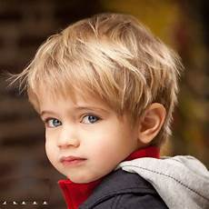 25 best ideas about toddler boy hairstyles on pinterest