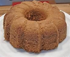 mikrowelle kuchen 6 minuten mikrowellenkuchen von waldfee22269 chefkoch de