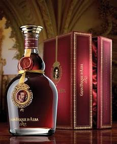 gran duque de alba oro ratings and tasting notes the seattle spirits society