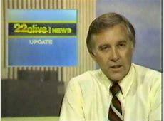 news center 7 breaking news