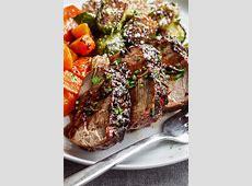 recipe for pork cube steak
