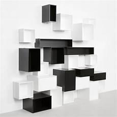 Ikea Cube Shelving Ikea Shelves In 2019 Ikea Wall