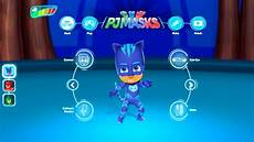 Pj Mask Malvorlagen Roblox Pj Masks Website Brings Craft And 3d Characters