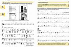 essential elements guitar hal leonard essential elements for guitar book 1 schmid morris book audio