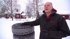 Moderne Pirelli Winterreifen
