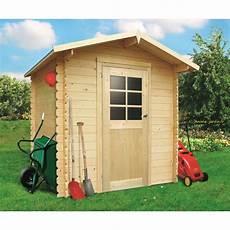 le bon coin abri de jardin en bois abri de jardin en bois 19mm essen 3 92m 178 solid achat vente