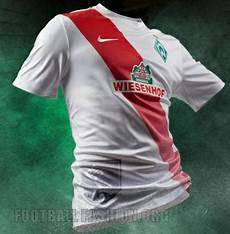 events bremen 2015 werder bremen 2015 16 nike away and third kits football
