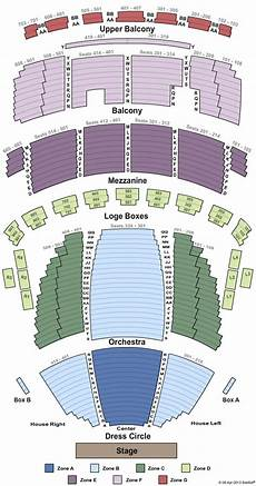 Mamma Seating Chart Mamma Tickets Seating Chart Connor Palace Theatre