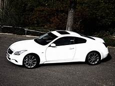 infiniti g37 s car in pictures car photo gallery 187 infiniti g37 s coupe