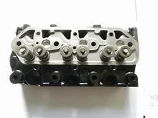 ersatzteile mitsubishi industrie motoren und ersatzteile