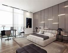 brilliant bedroom brilliant bedroom concepts comfort and expressions