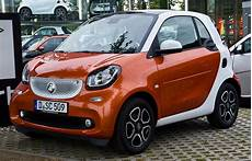 file smart fortwo coup 233 prime c 453 frontansicht 16