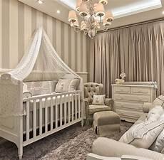 chambre bébé de luxe chambre b 233 b 233 babyroom nursery cr 232 me chic luxe