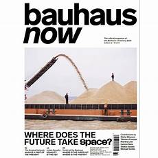 bauhaus now edition 2 english bauhaus shop bauhaus shop