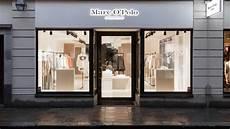 marc o polo er 246 ffnet ersten concept store in stockholm