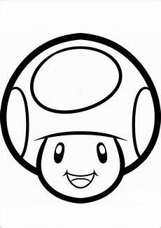 Mario Malvorlagen Zum Ausdrucken Ausmalbilder Mario 22 Ausmalbilder Zum Ausdrucken
