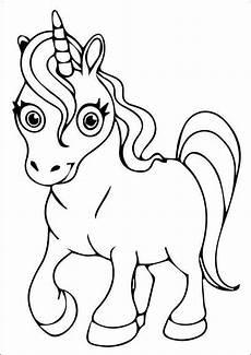 Unicorn Malvorlagen Kostenlos Font Beste Inspiration Malvorlage Tannenbaum F 252 R Kinder